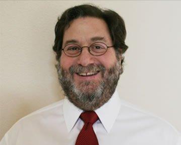 Jay-Chavkin