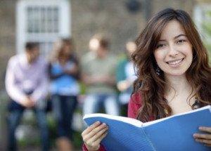 California bar exam tutor student