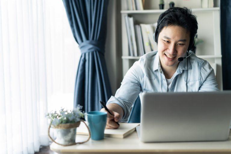 california bar exam tutor tutoring online